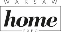 logo Warsaw home expo